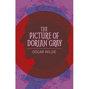 46477015-picture-of-dorian-gray-the
