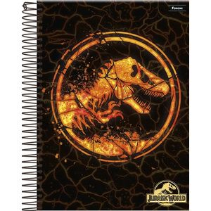 47926001-caderno-universitario--jurassic-world--96-folhas