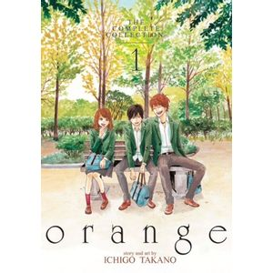 46569258-orange-the-complete-collection-1