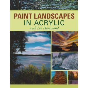 2849421-paint-landscapes-in-acrylic-with-lee-hammond