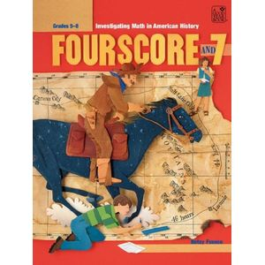 1354996-fourscore-and-7