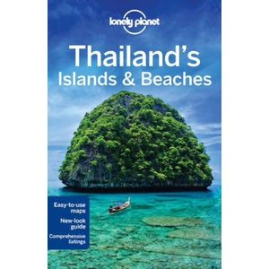 46111789-lonely-planet-thailands-islands-and-beaches