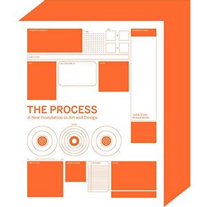 42631138-process-the