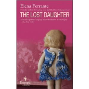 2504409-lost-daughter