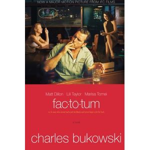 1772014-factotum--movie-tie-in