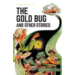 46531762-gold-bug-and-other-stories-the