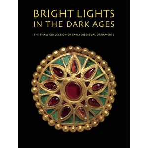 42231394-bright-lights-in-the-dark-ages