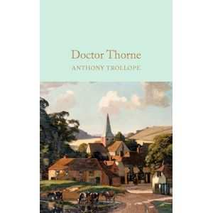 15087515-doctor-thorne