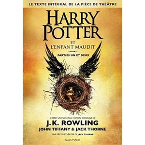 46334869-harry-potter-et-lenfant-maudit