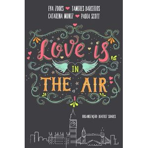 46795604-love-is-in-the-air-v1--londres