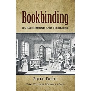 445371-bookbinding-its-background-and-technique