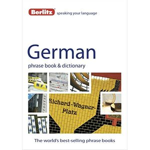 22370209-berlitz-german-phrase-book---dictionary