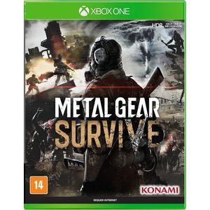 2000017585-metal-gear-survive-xbox-one
