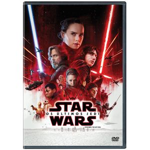 Star-Wars-os-Ultimos-Jedi--DVD-