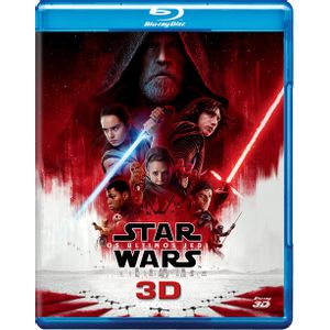Star-Wars-os-Ultimos-Jedi--Blu-Ray-3d-
