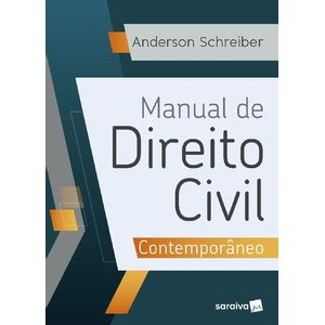 2000023919-manual-de-direito-civil-contemporaneo---