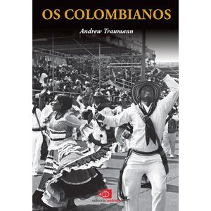 2000050689-colombianos-os
