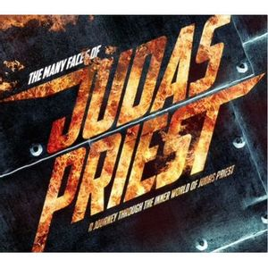 Many-Faces-of-Judas-Priest-The
