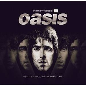 Many-Faces-of-Oasis-The