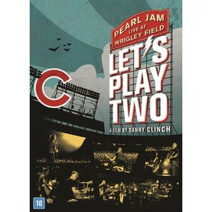 2000061971-lets-play-two-dvdcd