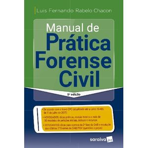2000002926-manual-de-pratica-forense-civil