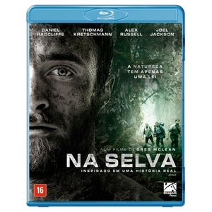 2000063361-na-selva-bluray