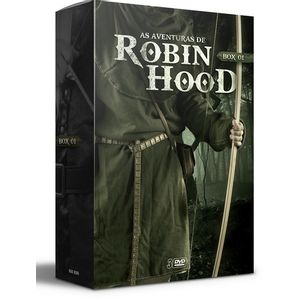 2000063501-as-aventuras-de-hobin-hood-v1-box