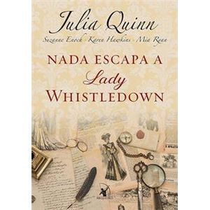 NADA-ESCAPA-A-LADY-WHISTLEDOWN