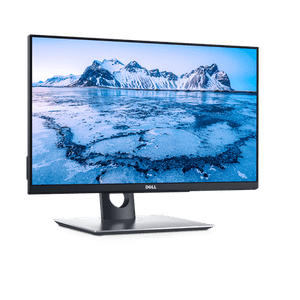 MONITOR-DELL-P2418HT-T24--LED-TOUCH-SCREEN