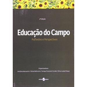 5130931-educacao-do-campo--reflexoes-e-perspectivas