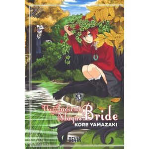 740000184-the-ancient-magus-bride-v3