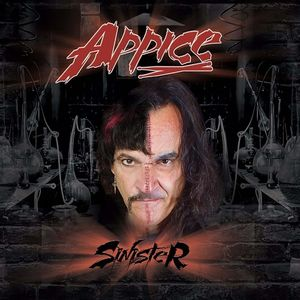 2000064231-appice--sinister