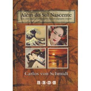 5076853-alem-do-sol-nascente