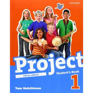 2701402-project-1--students-book