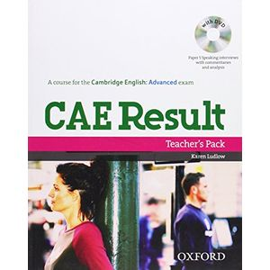 2463906-cae-result-teachers-book-and-dvd-pack