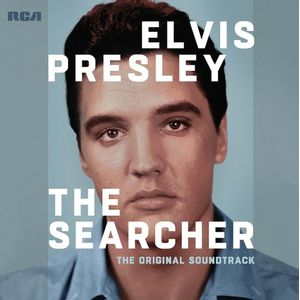 2000068151-elvis-presley--the-searcher