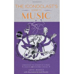 30760355-iconoclasts-guide-to-music-the