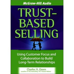 22534640-trustbased-selling