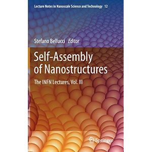 22654742-selfassembly-of-nanostructures