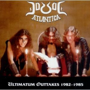 3230668-ultimatum-outtakes
