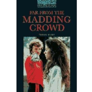 191214-far-from-the-madding-crowd-cassette2-stage-5