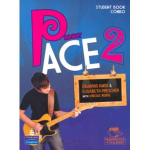 15051628-project-ace-2--student-book--pack