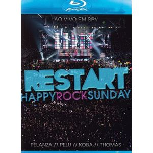 29607978-happy-rock-sunday-bluray