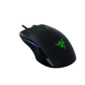 Mouse-Razer-Lancehead-Tournament-16.000-DPI-Mercury