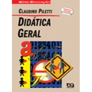 11033033-didatica-geral