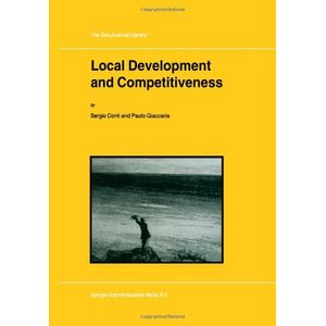 22561034-local-development-and-competitiveness
