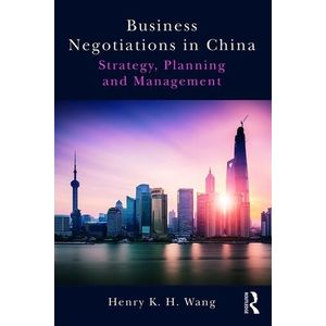 46764432-business-negotiations-in-china