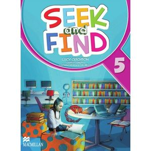 42858430-seek-and-find-5--students--book-with-multi-rom