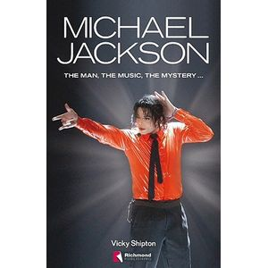 2000061033-michael-jackson--the-man-the-music-the-mystery