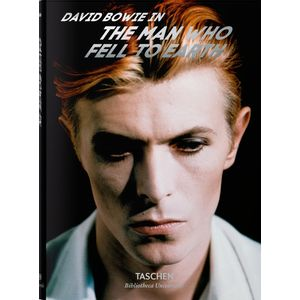47926188-david-bowie--the-man-who-fell-to-earth